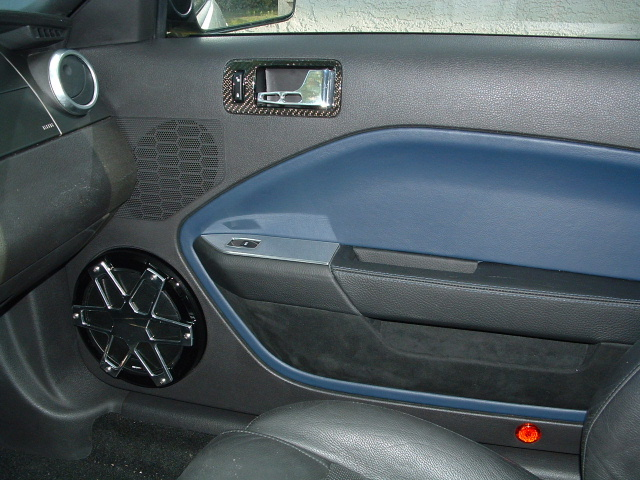 Click image for larger version  Name:door panel 22.JPG Views:118 Size:139.9 KB ID:38044