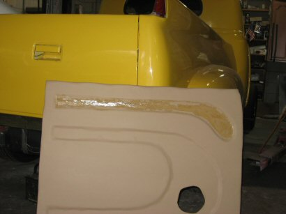 Click image for larger version  Name:door panels 003.jpg Views:155 Size:21.1 KB ID:38123