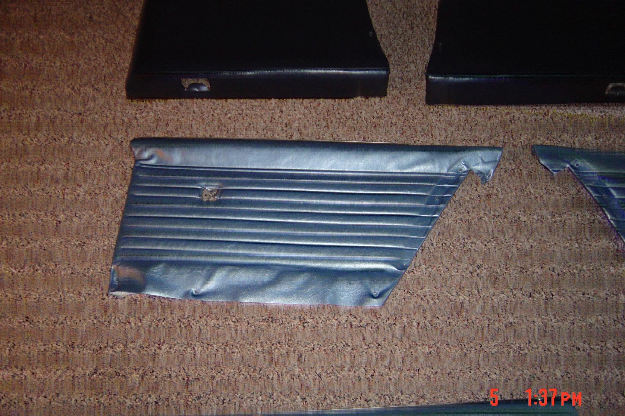 Click image for larger version  Name:door panels Bonneville 004.jpg Views:168 Size:541.2 KB ID:49224