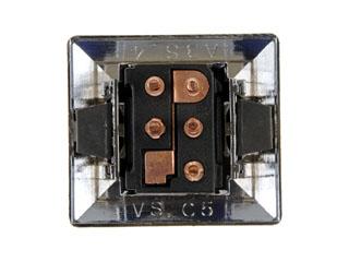 Pin Hookup On Gm Power Window Switch Hot Rod Forum