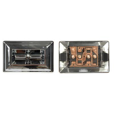 Dorman 49241 49242 Switch Wiring Hot Rod Forum