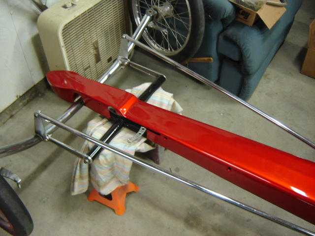 Click image for larger version  Name:dragster 006.jpg Views:84 Size:142.5 KB ID:11882
