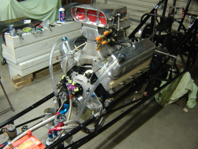 Click image for larger version  Name:dragster 009.jpg Views:107 Size:153.7 KB ID:11883