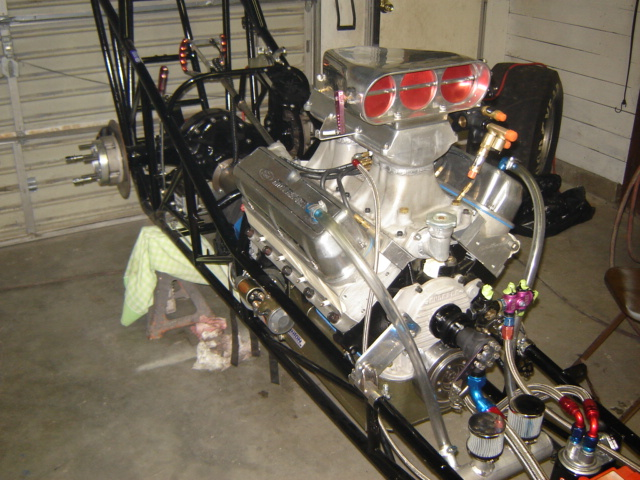 Click image for larger version  Name:dragster 013.jpg Views:110 Size:155.1 KB ID:11886