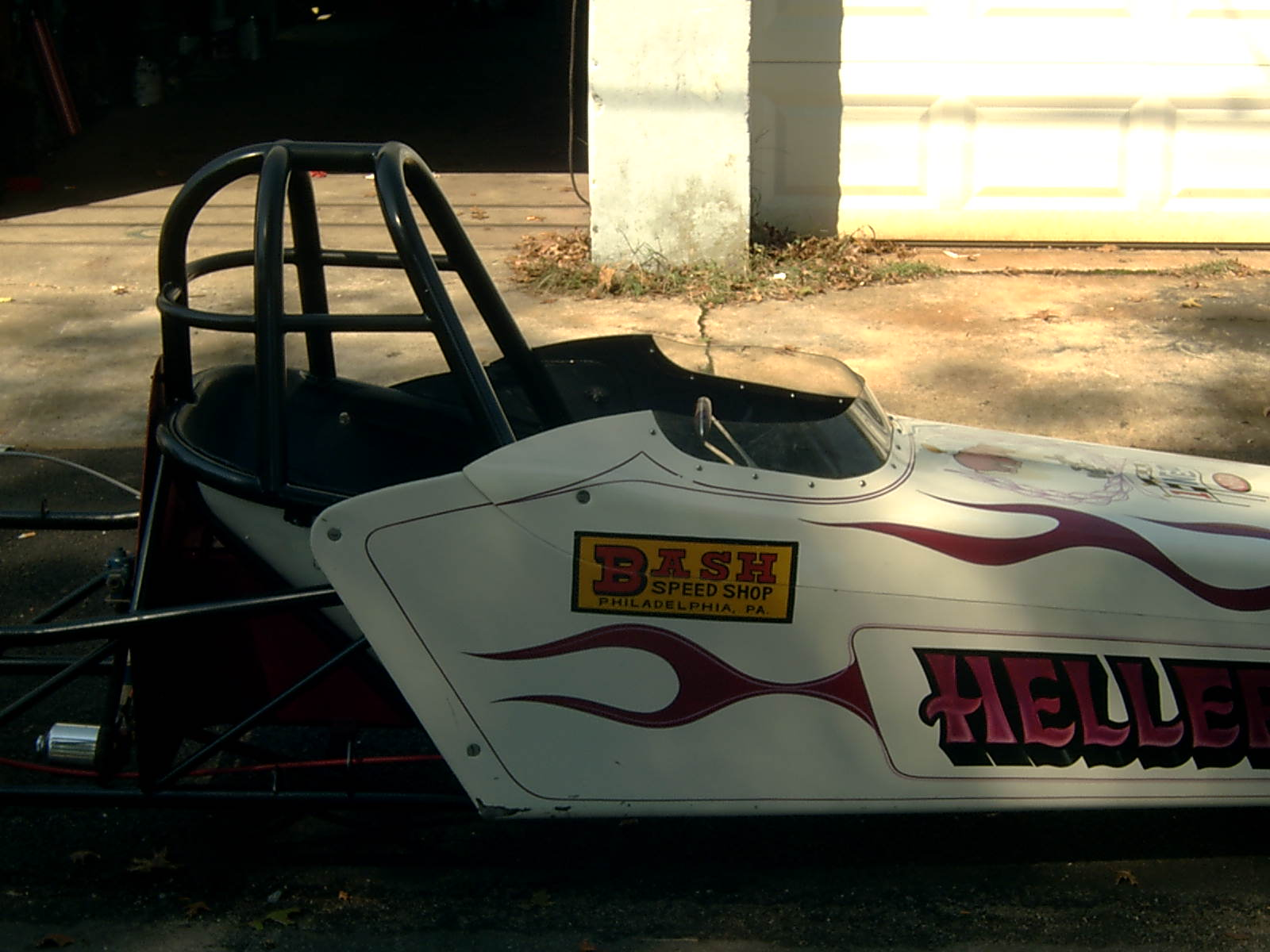 Click image for larger version  Name:Dragster 030.jpg Views:116 Size:200.9 KB ID:51430
