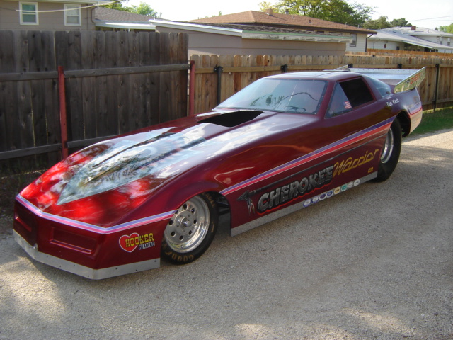 Click image for larger version  Name:dragster and funnycar 017.jpg Views:268 Size:152.9 KB ID:12354
