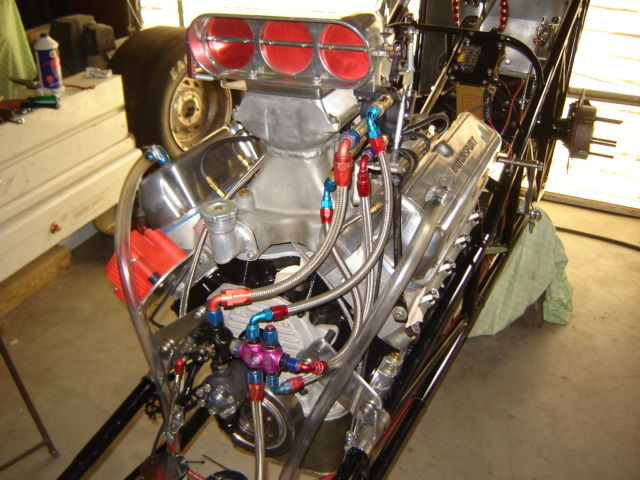 Click image for larger version  Name:dragster and funnycar 029.jpg Views:88 Size:148.5 KB ID:11941