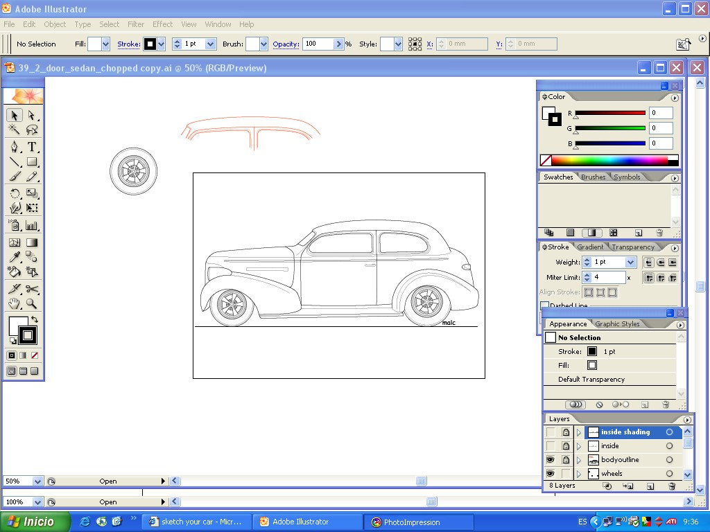 Click image for larger version  Name:drawing_the_39.JPG Views:551 Size:160.2 KB ID:8113
