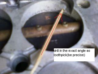 Click image for larger version  Name:drill angle2.jpg Views:548 Size:12.0 KB ID:35180