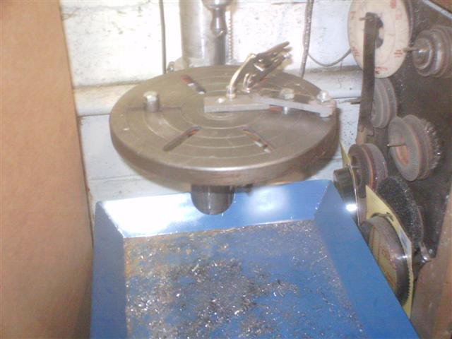 Click image for larger version  Name:drill press acc. 002 (Small).jpg Views:156 Size:40.1 KB ID:24010
