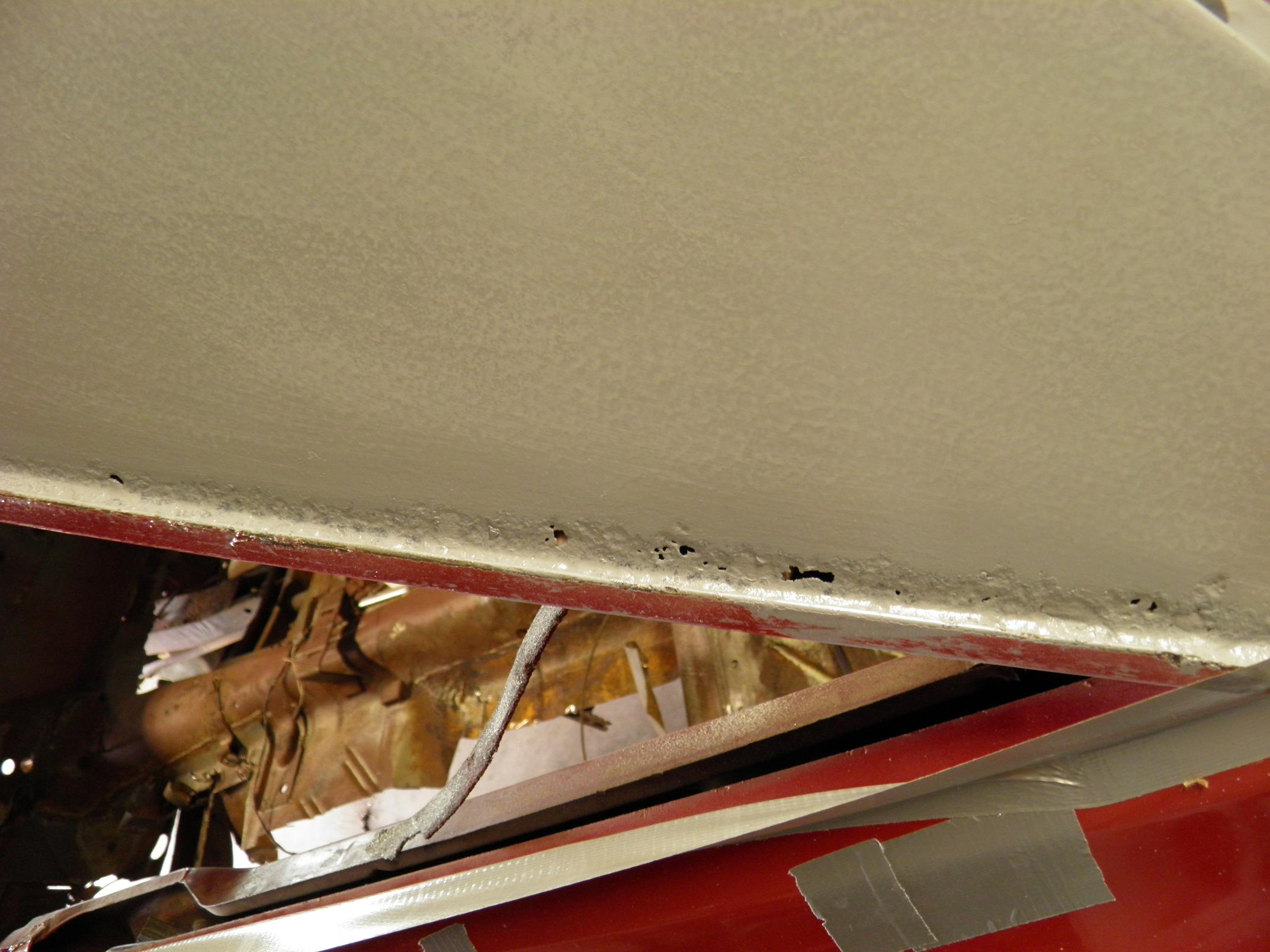 Click image for larger version  Name:Drip Edge Rot2.JPG Views:251 Size:290.0 KB ID:45992