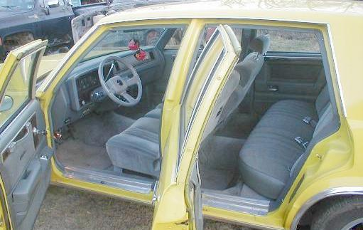 Click image for larger version  Name:Driver Side Interior2.JPG Views:229 Size:33.5 KB ID:9385
