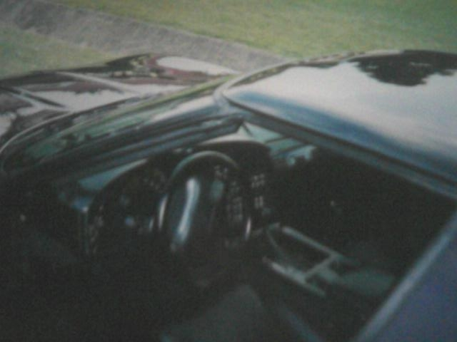 Click image for larger version  Name:drivers seat.JPG Views:51 Size:97.9 KB ID:61013