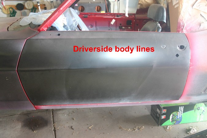 Click image for larger version  Name:driverside door body lines.jpg Views:2330 Size:72.9 KB ID:40512