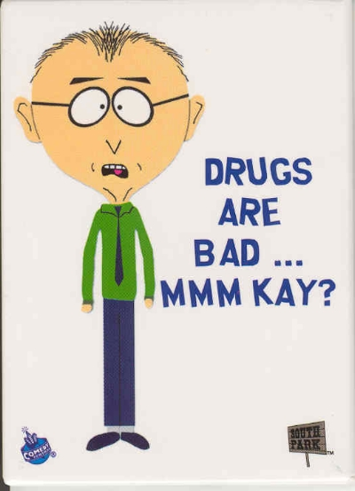 Click image for larger version  Name:drugsrbad.jpg Views:88 Size:100.7 KB ID:13884