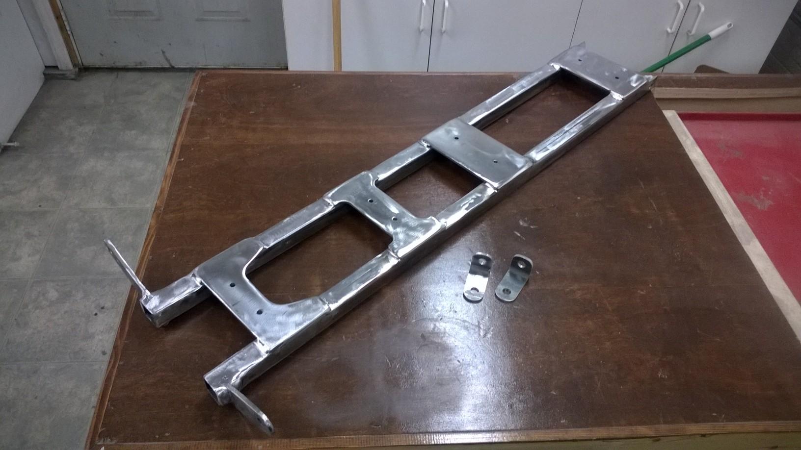 Click image for larger version  Name:E-brake Frame.jpg Views:74 Size:342.6 KB ID:272257