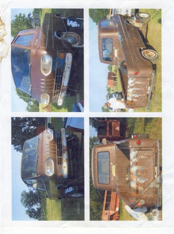 Click image for larger version  Name:Econoline Truck.jpg Views:442 Size:36.0 KB ID:23580