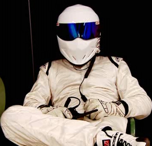 Click image for larger version  Name:eight-drivers-might-be-hiding-behind-the-stig-3580_1.jpg Views:45 Size:74.4 KB ID:115081