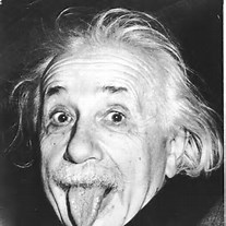 Click image for larger version  Name:einstein.jpg Views:87 Size:13.9 KB ID:83378