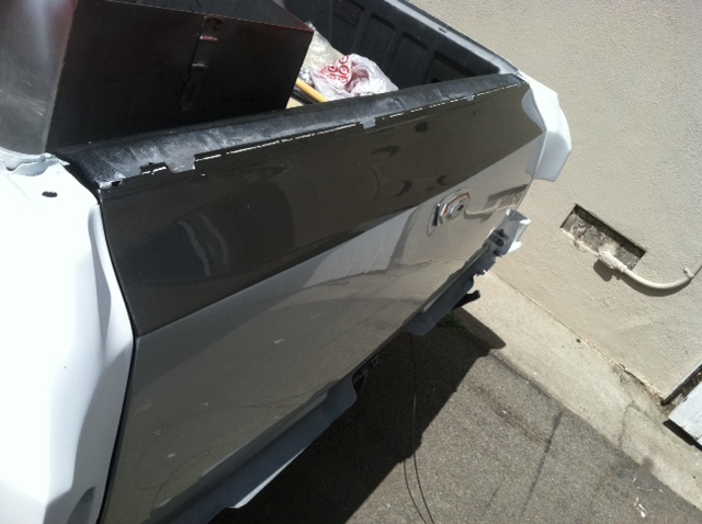 Click image for larger version  Name:Elco_trunk_lid2.JPG Views:98 Size:103.8 KB ID:65100