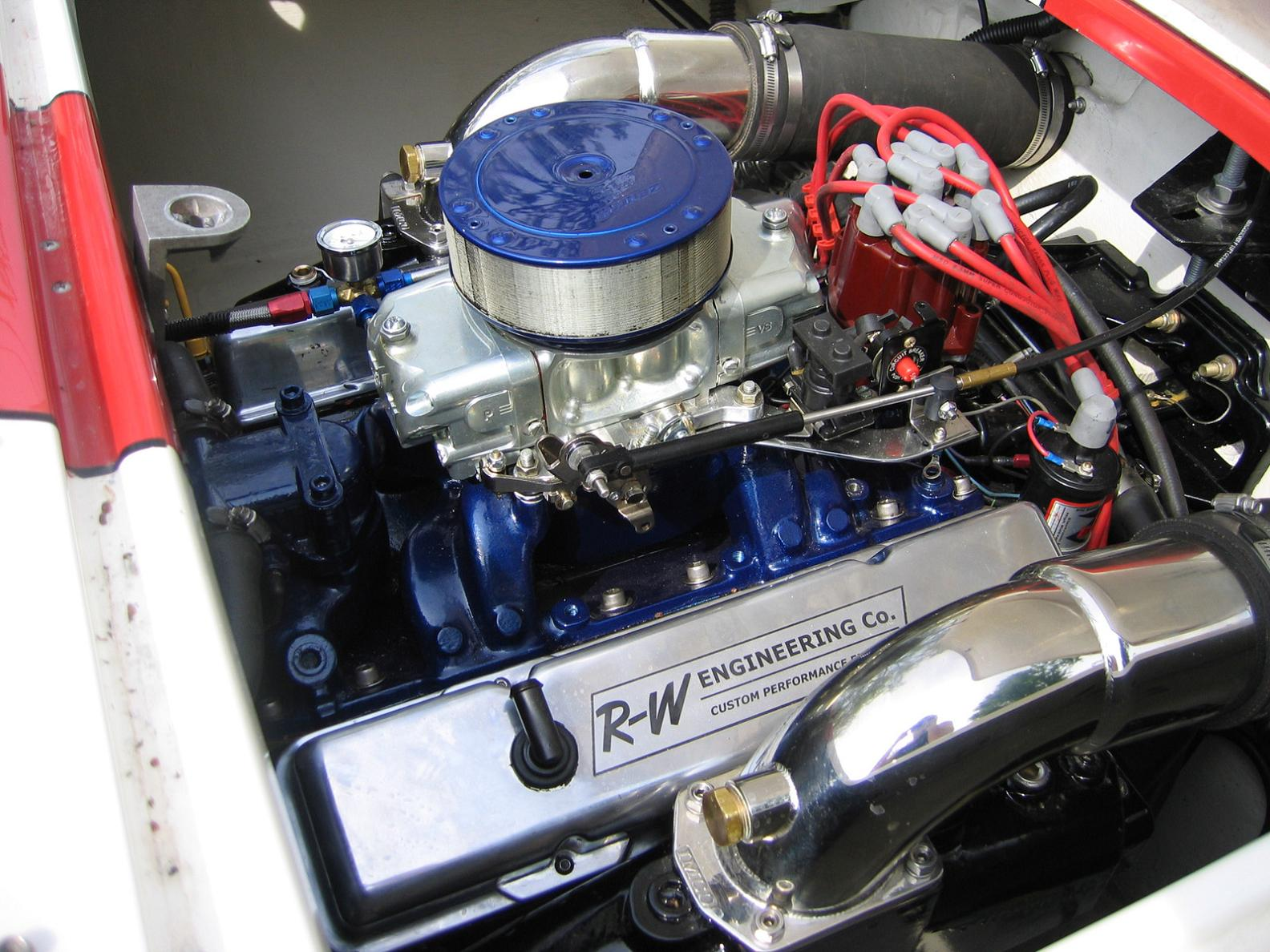 Click image for larger version  Name:Engine 104.jpg Views:487 Size:262.9 KB ID:12973