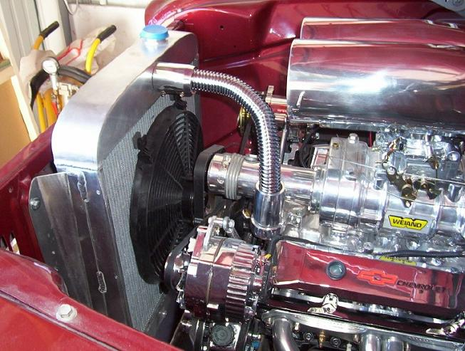 Click image for larger version  Name:Engine 3.JPG Views:71 Size:71.9 KB ID:28715
