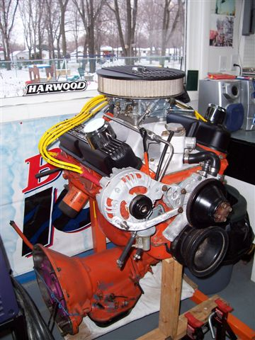 Click image for larger version  Name:Engine 3.jpg Views:124 Size:53.6 KB ID:9968