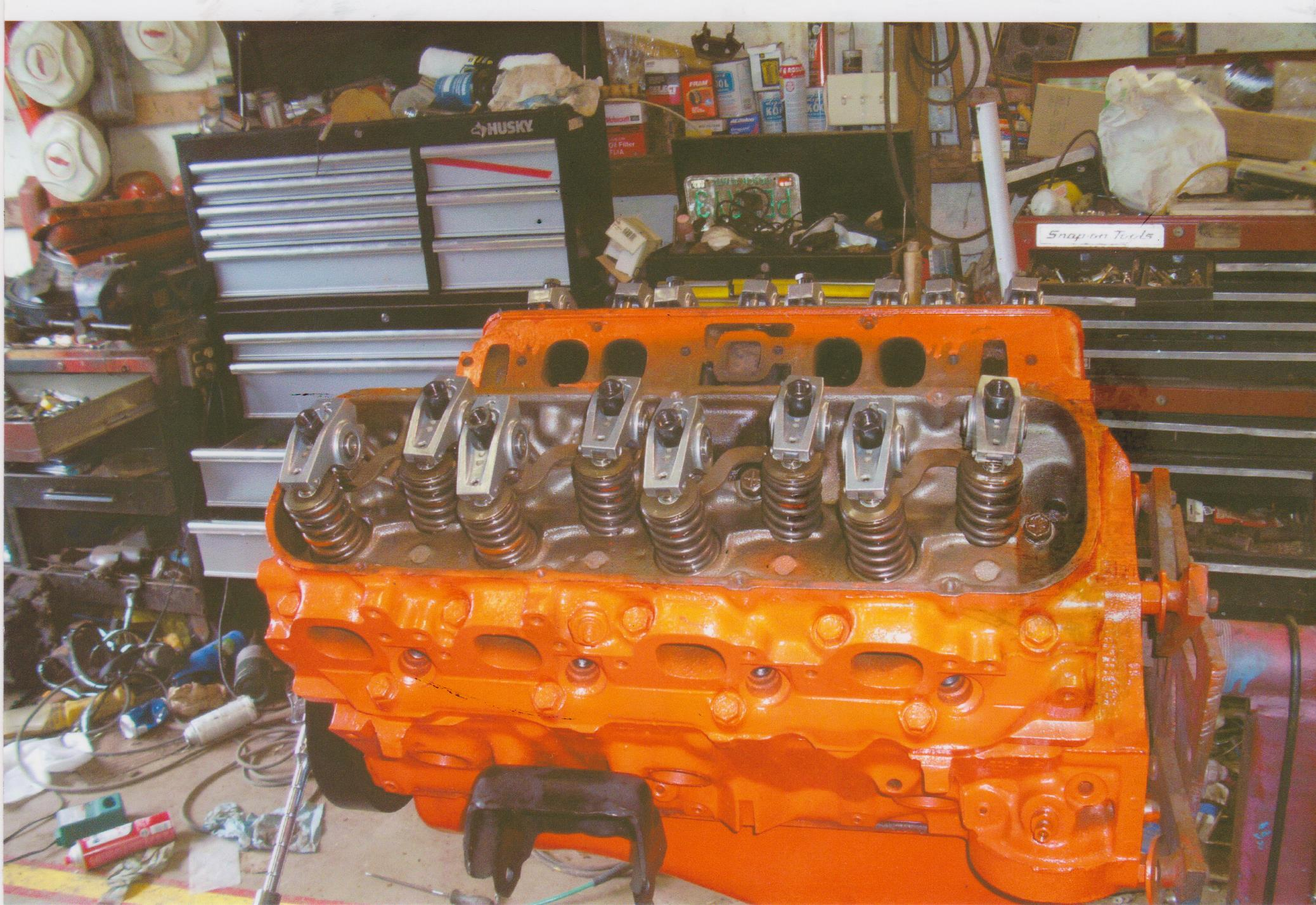 Click image for larger version  Name:engine build 001.jpg Views:45 Size:435.4 KB ID:72801