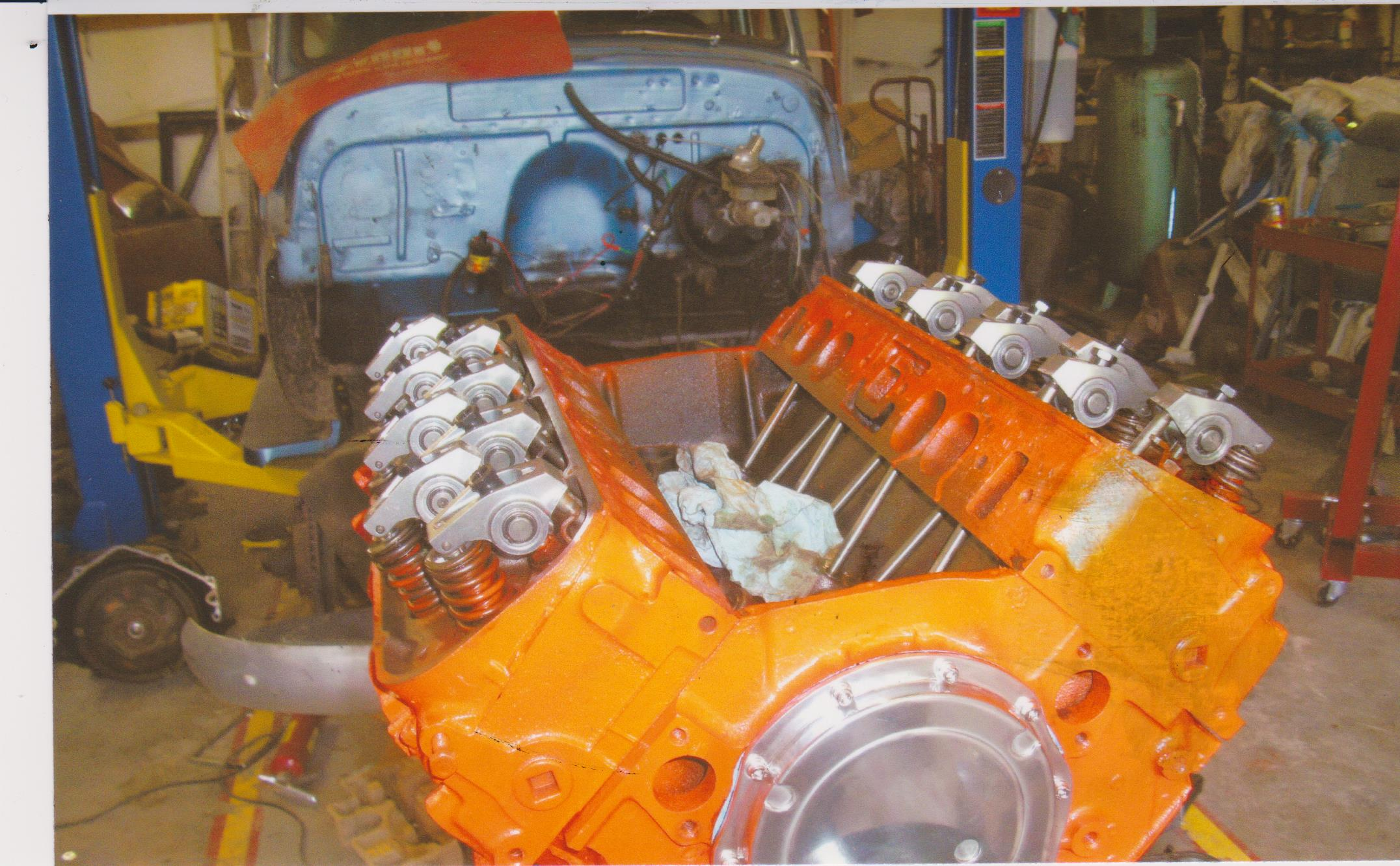Click image for larger version  Name:engine build 002.jpg Views:51 Size:395.5 KB ID:72802