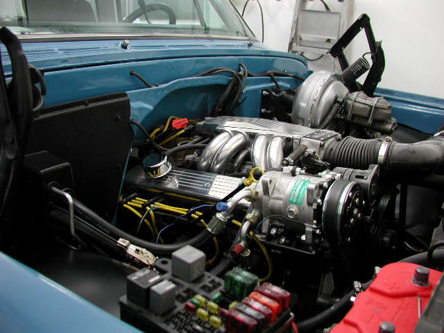 Click image for larger version  Name:engine comp.JPG Views:457 Size:65.3 KB ID:43422