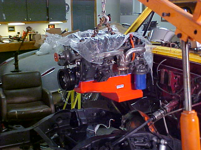 Click image for larger version  Name:Engine Drop MVC-014S.JPG Views:96 Size:45.1 KB ID:10743