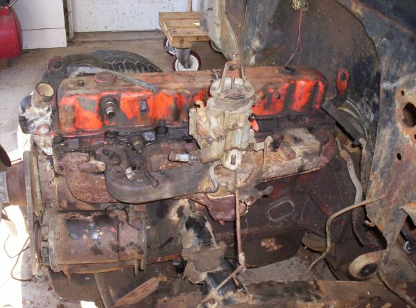 Click image for larger version  Name:engine greasy.jpg Views:779 Size:71.0 KB ID:10502