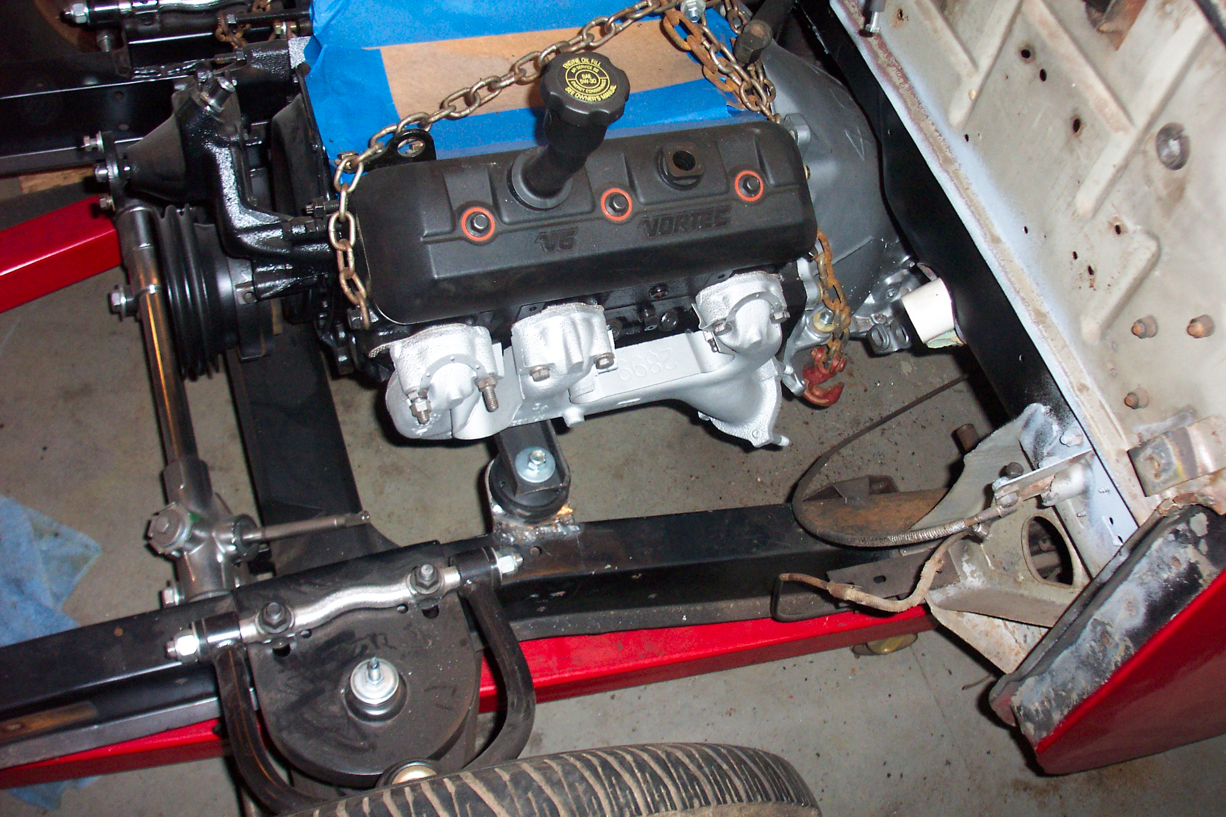 Click image for larger version  Name:engine install 003.JPG Views:135 Size:1.12 MB ID:62752