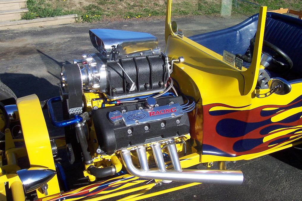Click image for larger version  Name:engine.jpg Views:957 Size:164.0 KB ID:12548