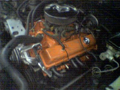 Click image for larger version  Name:engine.jpg Views:106 Size:21.8 KB ID:1291