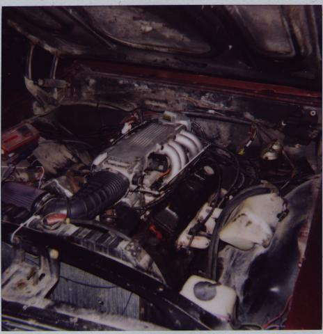 Click image for larger version  Name:engine.jpg Views:96 Size:31.2 KB ID:135