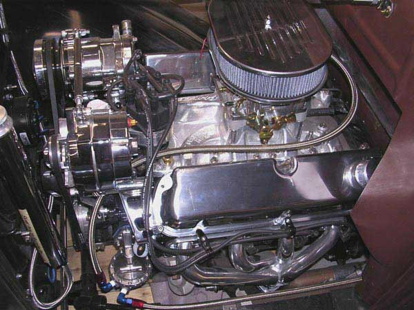 Click image for larger version  Name:Engine.jpg Views:265 Size:89.0 KB ID:13711