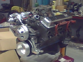 Click image for larger version  Name:Engine.jpg Views:281 Size:26.1 KB ID:24528