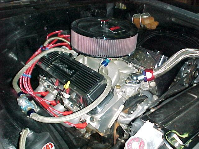 Click image for larger version  Name:engine.jpg Views:216 Size:71.7 KB ID:2919