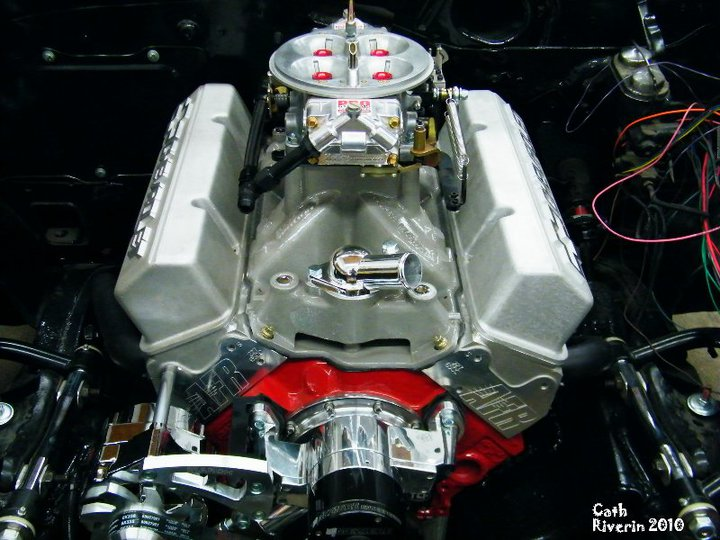 Click image for larger version  Name:engine.jpg Views:300 Size:90.8 KB ID:58511