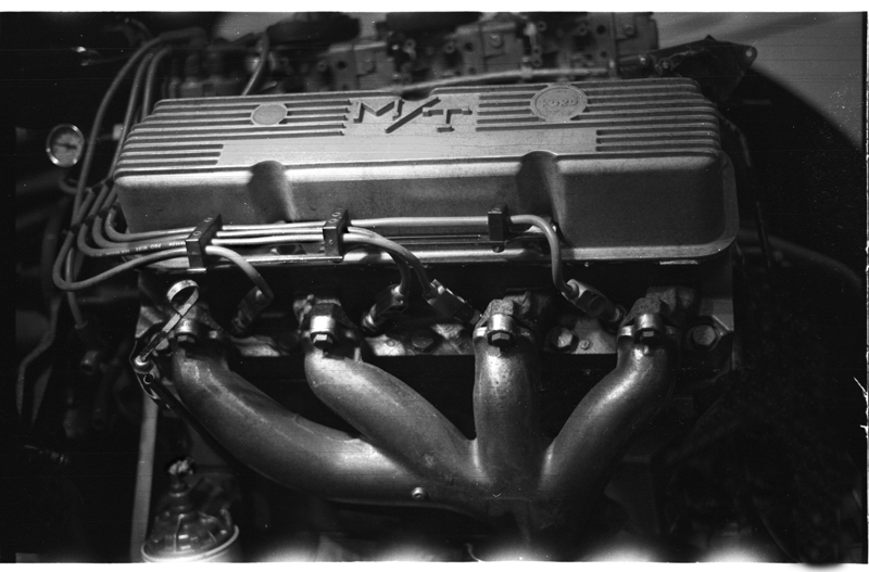 Click image for larger version  Name:engine.jpg Views:137 Size:197.0 KB ID:61020