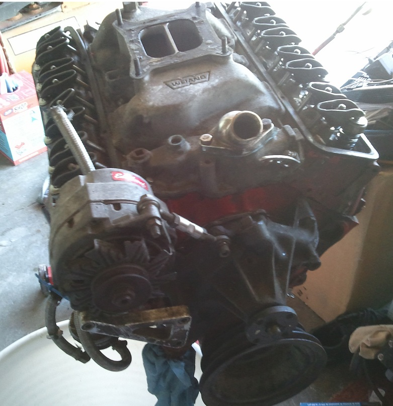 Click image for larger version  Name:engine.jpg Views:320 Size:174.8 KB ID:63831