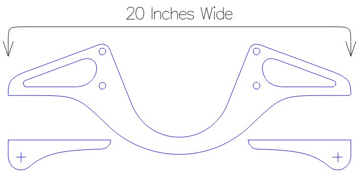 Click image for larger version  Name:engine mount.jpg Views:644 Size:28.6 KB ID:9974
