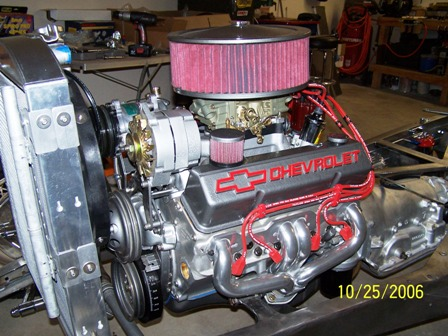Click image for larger version  Name:Engine Pic.jpg Views:385 Size:71.0 KB ID:24033