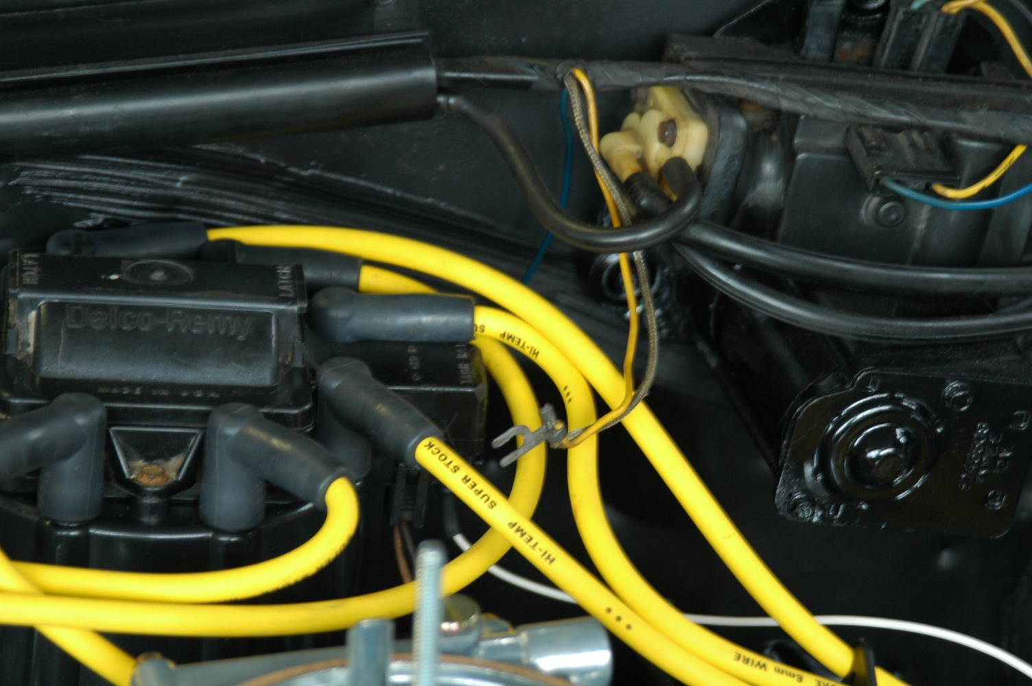 Click image for larger version  Name:engine problems 001.jpg Views:391 Size:178.3 KB ID:17737
