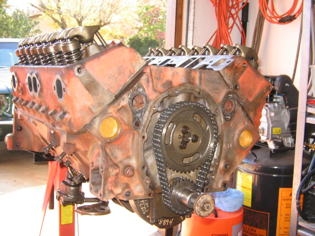 Click image for larger version  Name:Engine removal 020.jpg Views:110 Size:232.4 KB ID:39882