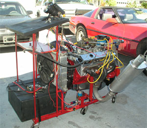 Click image for larger version  Name:Engine-stand-1.jpg Views:139 Size:31.4 KB ID:19825