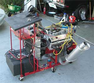 Click image for larger version  Name:Engine-stand-2.jpg Views:133 Size:15.2 KB ID:19826