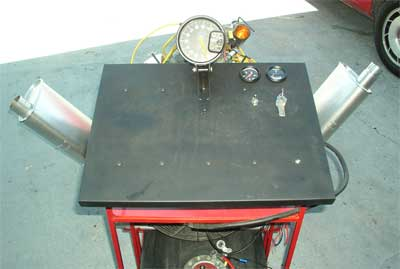 Click image for larger version  Name:Engine-stand-3.jpg Views:126 Size:11.1 KB ID:19827