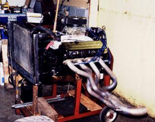 Click image for larger version  Name:engine stand.jpg Views:1217 Size:19.6 KB ID:3853